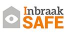Inbraaksafe: inbraakbeveiliging online kopen in België