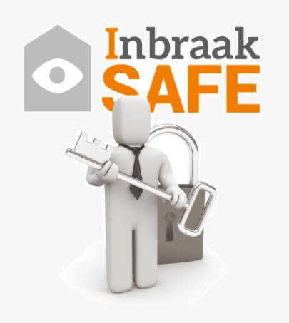 technische inbraakbeveiliging als preventie tegen inbraak